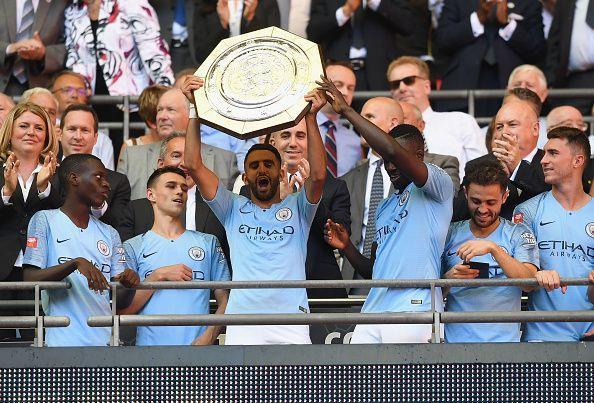 10 câu hỏi lớn ở Premier League 2018/2019 - Bóng Đá