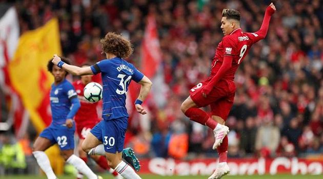 Thắng thuyết phục, có điều này Klopp vẫn chưa hài lòng với Salah - Bóng Đá
