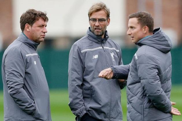 Không có nhiều CLB như thế này - người hùng thầm lặng Liverpool chia sẻ - Bóng Đá