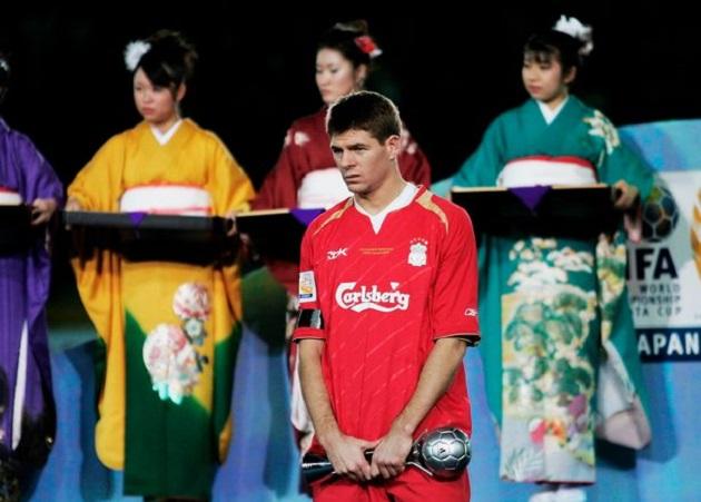 Tất tần tật về 3 chiếc cúp Liverpool có thể ẵm - Bóng Đá