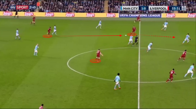 How Liverpool can solve the Robertson and Trent tactical problem they may have this season - Bóng Đá