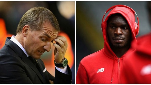 How Liverpool's transfer committee went from laughing stock to most respected in Europe - Bóng Đá