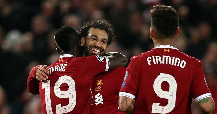 Gomez unveils 3 toughest Premier League opponents you'll never guess - Bóng Đá