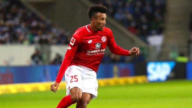Liverpool on alert as Wolves target Bundesliga midfielder valued at €30-40m - Bóng Đá