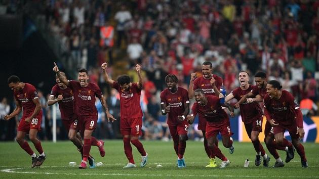 Ex-Red Aldridge slams Premier League for not rescheduling the Southampton clash - Bóng Đá