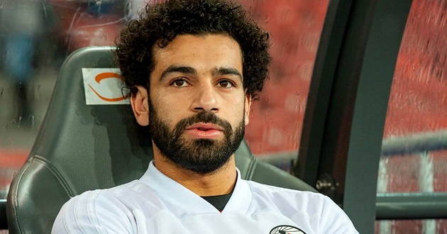 Salah explains why he does not quit Egypt international team despite conflict with football authorities - Bóng Đá