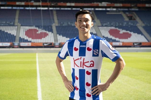 Sau derby ASEAN là một tuần quý giá cho các tuyển thủ - Bóng Đá