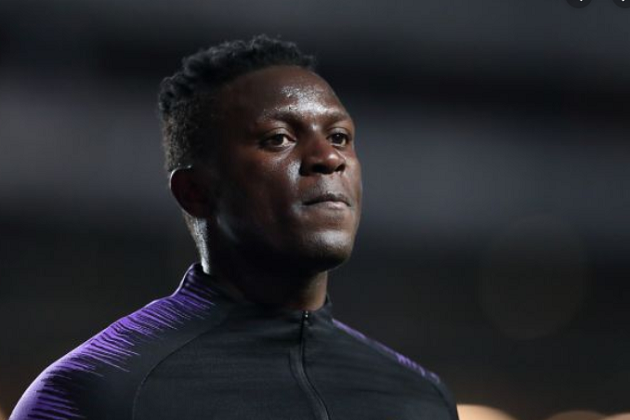 Tottenham gave Marseille green light to sign Victor Wanyama but French club pulled the plug - Bóng Đá