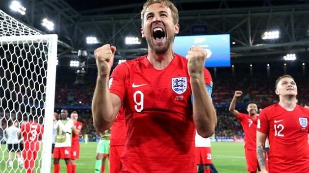 Tottenham Hotspur: Harry Kane will have record-breaking career, says Chris Iwelumo - Bóng Đá