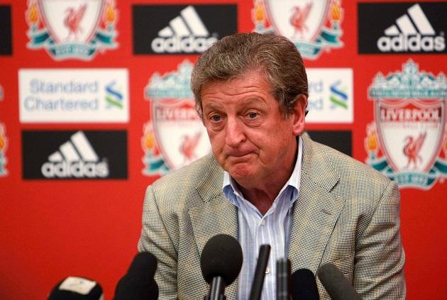 Glen Johnson discusses Liverpool managers of pre-Klopp era - Bóng Đá