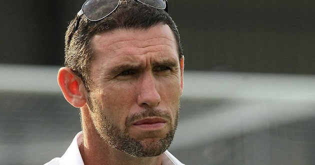 Ex-Gunner Keown defines whether Liverpool can beat Invincibles' record - Bóng Đá
