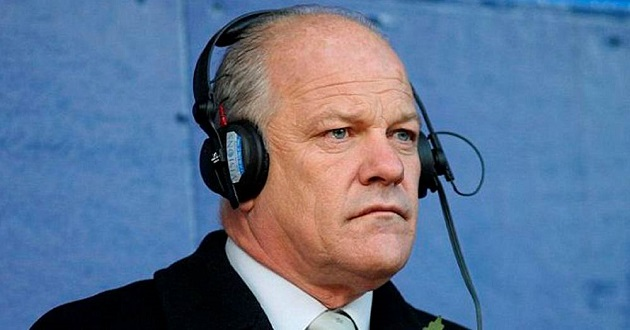 Ex-Evertonian Andy Gray fears Liverpool might not win Premier League for one reason - Bóng Đá