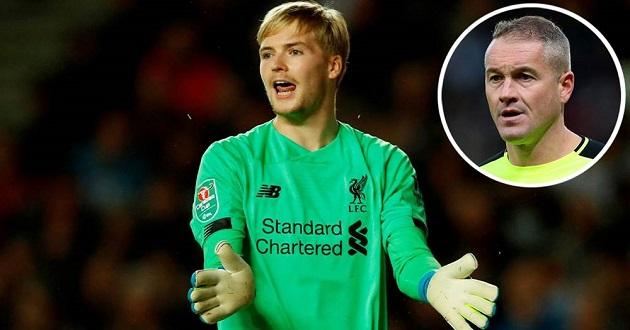 Ex-Spurs goalkeeper Robinson praises Klopp for giving nod to Kelleher in League Cup - Bóng Đá