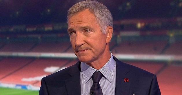 Souness warns winning Premier League won't lead to Liverpool domination era - Bóng Đá