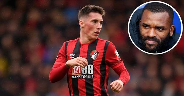 Darren Bent fears Harry Wilson's progress might 'get stunted' in Liverpool's side - Bóng Đá