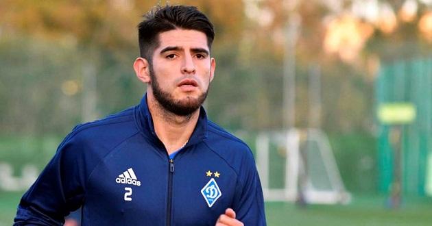 Peru international Zambrano regrets turning down Klopp's offer to join Liverpool - Bóng Đá
