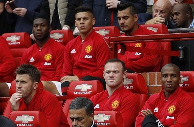 Rooney-1
