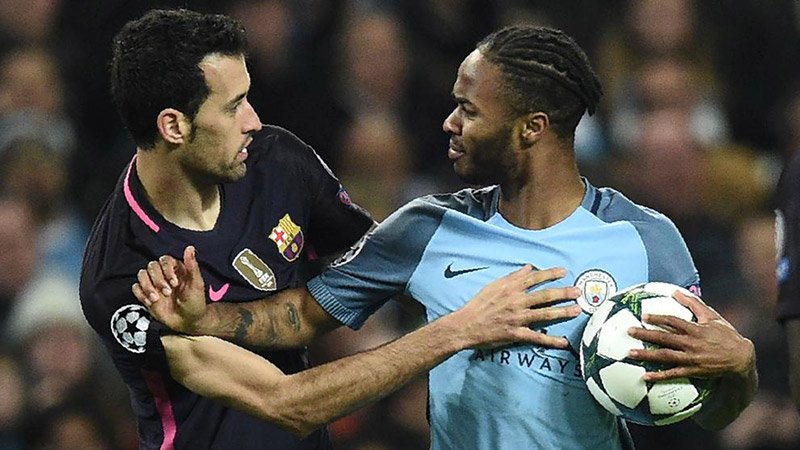 busquets-sterling