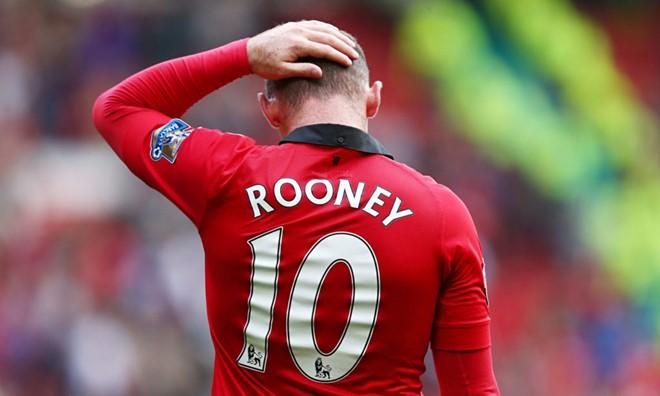 rooney-3