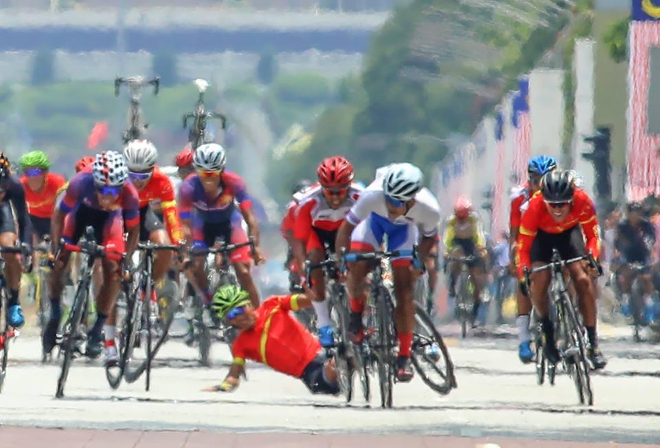 Trực tiếp SEA Games 29 (21/08): Nguyễn Thị Thật giúp Việt Nam vượt mặt Thái Lan - Bóng Đá