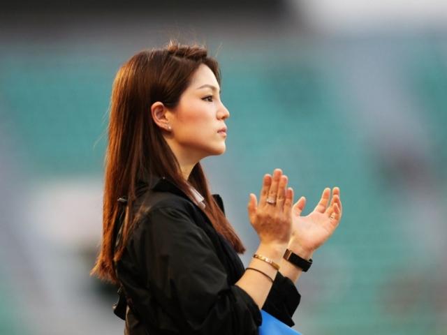 """""""U22 Thái Lan chưa được phép nghĩ về phần thưởng"""" - Bóng Đá"""