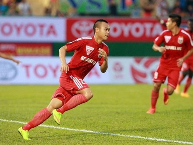 Điểm tin bóng đá Việt Nam tối 19/12: Đối thủ của U23 Việt Nam mang 8 sao trẻ dự VCK Asian Cup 2018 - Bóng Đá