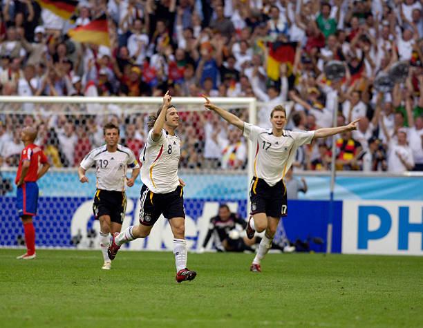 3 trận khai mạc kinh điển nhất lịch sử World Cup - Bóng Đá