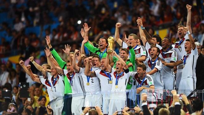 Bỉ vs Anh: Ai sẽ né lời nguyền huy chương đồng World Cup? - Bóng Đá