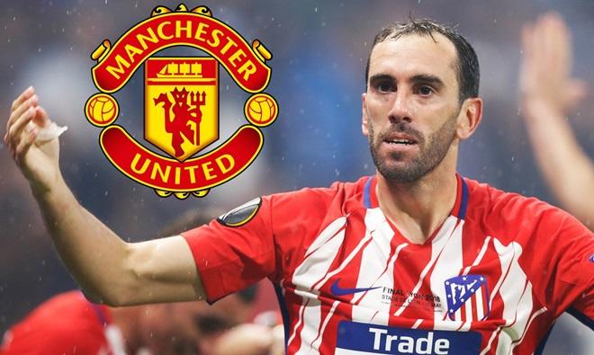Đây! Cái tên phũ phàng từ chối MU, Man City lẫn Juventus - Bóng Đá