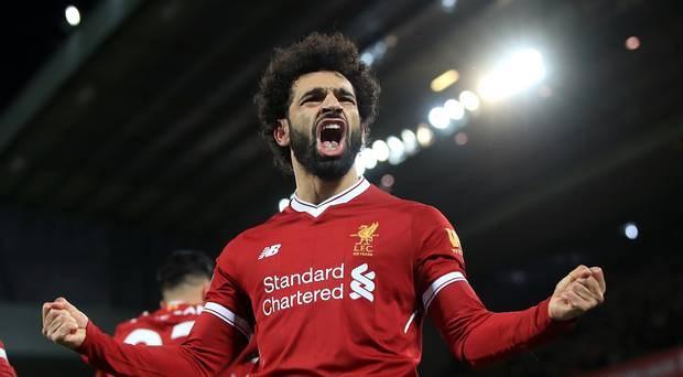 Chung kết Real Madrid - Liverpool: Đi tìm nhà vô địch - Bóng Đá