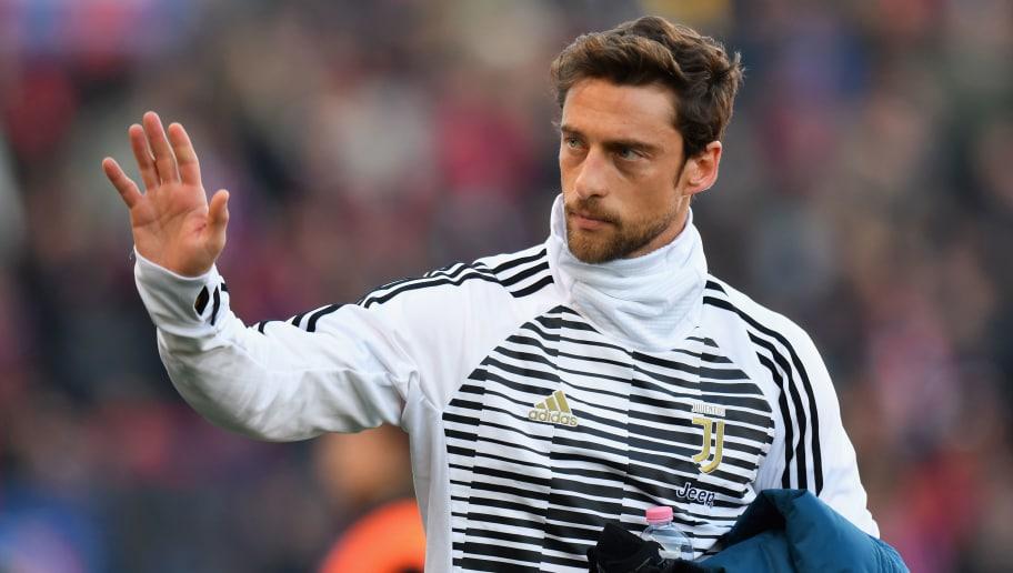 PSG dự định chiêu mộ huyền thoại Juventus - Bóng Đá