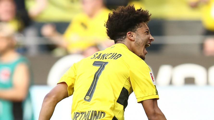 5 sao trẻ đáng chú ý nhất Champions League 2018/19 - Bóng Đá