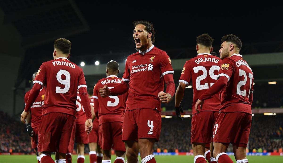 5 ông lớn đủ sức xoán ngôi Real Madrid tại Champions League - Bóng Đá