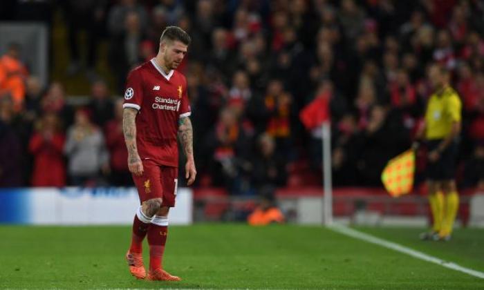 Người thừa của Liverpool bất ngờ lọt vào tầm ngắm của Barcelona  - Bóng Đá