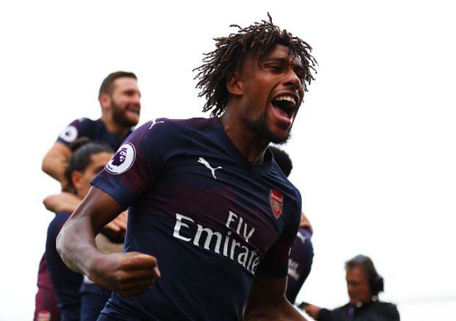 3 cầu thủ Arsenal chứng minh những nghi ngờ đầu mùa giải là sai lầm - Bóng Đá