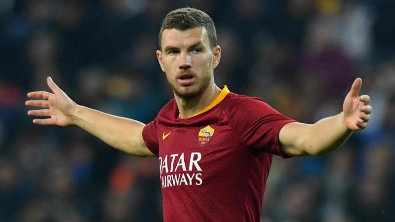 Cựu sao Manchester City sẽ cập bến Inter Milan, tại sao không? - Bóng Đá