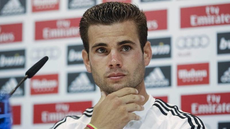 AC Milan chốt 4 phương án cho vị trí trung vệ: Sao Real Madrid có mặt - Bóng Đá
