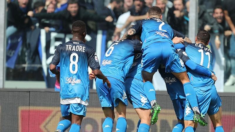 """Cựu HLV AS Roma: """"Chúng tôi sẽ đánh bại Inter Milan"""" - Bóng Đá"""