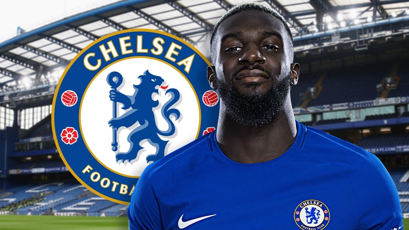 Về điều này, Chelsea phải cảm ơn AC Milan - Bóng Đá