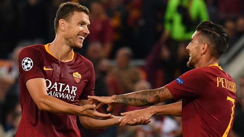 Lộ diện 6 cái tên Conte muốn đưa về Inter Milan: Không có sao Chelsea - Bóng Đá