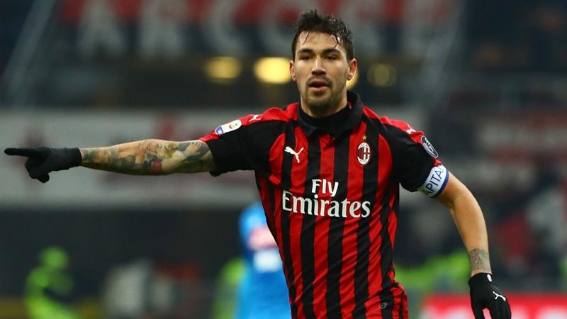 """Chi 50 triệu euro, Juventus """"xát muối"""" vào nỗi đau của AC Milan - Bóng Đá"""