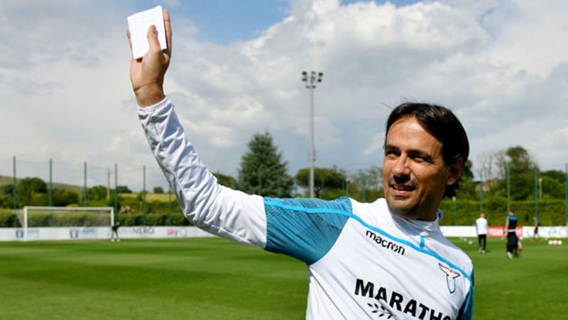 Xác nhận: AC Milan mời gọi Inzaghi về thay Gattuso - Bóng Đá