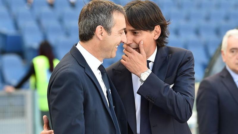 Sau tất cả, AC Milan đã chốt 4 ứng cử viên thay thế Gattuso - Bóng Đá
