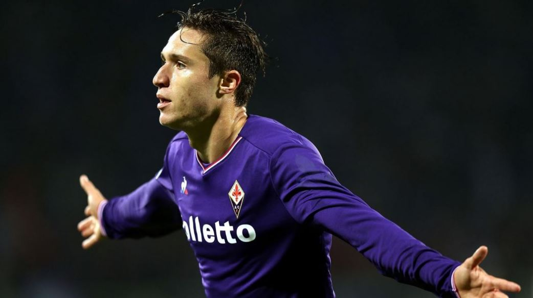 """Chủ tịch Fiorentina nói 1 câu khiến hàng loạt """"đại gia"""" thất vọng - Bóng Đá"""