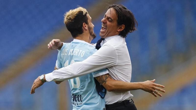 Inzaghi không đến AC Milan, cựu sao Liverpool nói điều bất ngờ - Bóng Đá