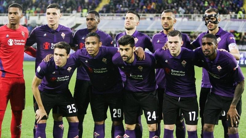 CHÍNH THỨC: Xác định đội bóng thay AS Roma đối đầu Arsenal tại ICC - Bóng Đá