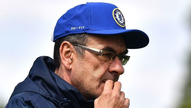 Lộ lí do đưa Sarri về Juve https://www.calciomercato.com/en/news/agent-of-juventus-star-reveals-why-sarri-is-the-right-man-to-rep-98965 - Bóng Đá