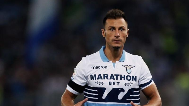 Radu chia tay Lazio https://gianlucadimarzio.com/it/radu-lazio-futuro-addio-news - Bóng Đá
