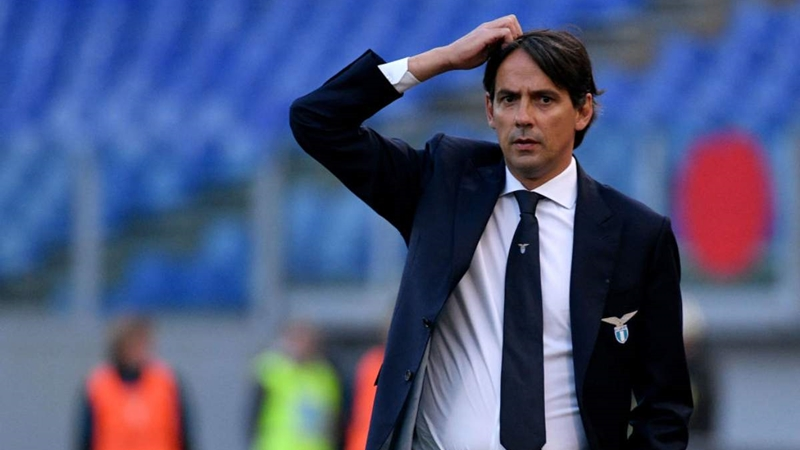 Inzaghi - Juventus: https://www.calciomercato.com/en/news/revealed-the-coach-pavel-nedved-wanted-to-replace-allegri-at-juv-78521 - Bóng Đá