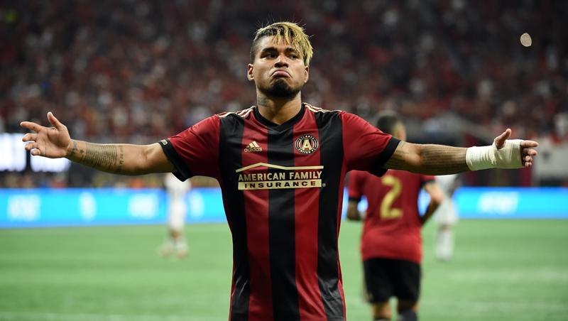 10 cầu thủ hưởng lương cao nhất tại MLS https://gianlucadimarzio.com/it/top-10-stipendi-mls-ibrahimovic-piu-pagato - Bóng Đá